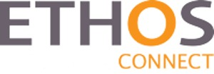 Ethos Connects in Exeter