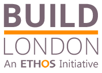 BuildLondon announces support for Carillion apprentices & employees