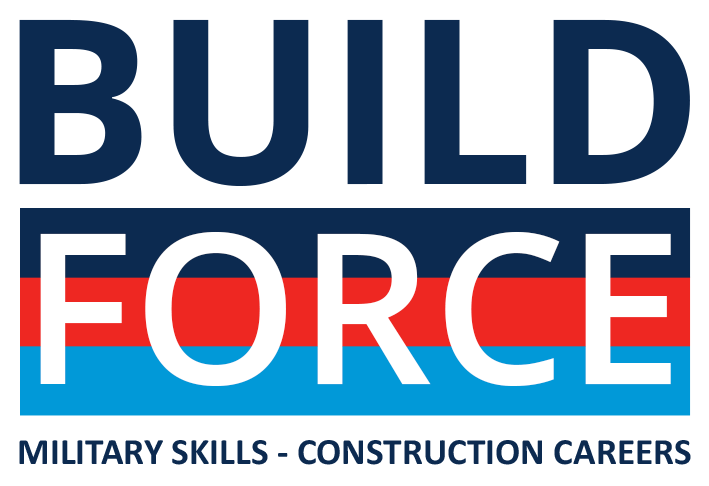 BuildForce attracts key industry partners