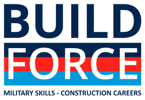 buildforce logo