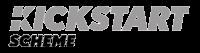 kickstart scheme logo