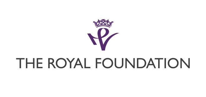 BuildForce announces new partnership with The Royal Foundation