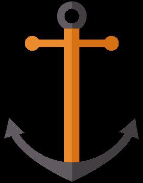 ETHOS anchor