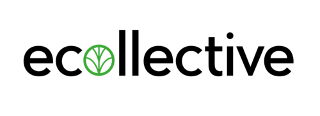 ecollective logo