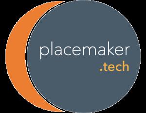 placemaker.tech