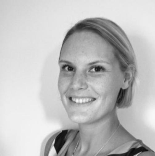 Elisa Tuijnder