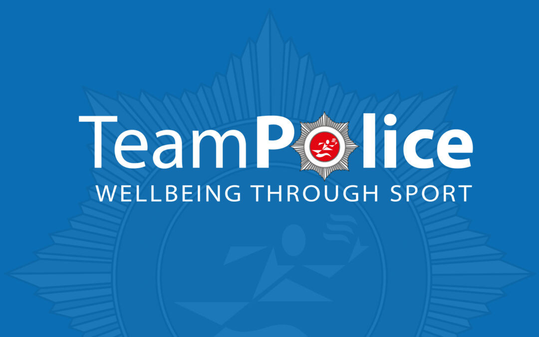 TeamPolice