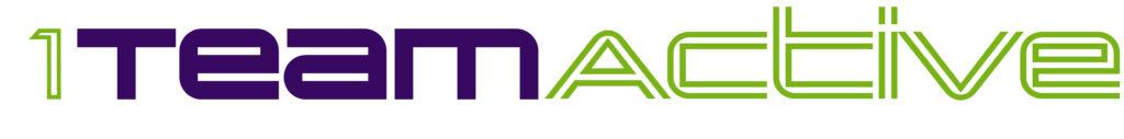 placemaker ethos logo