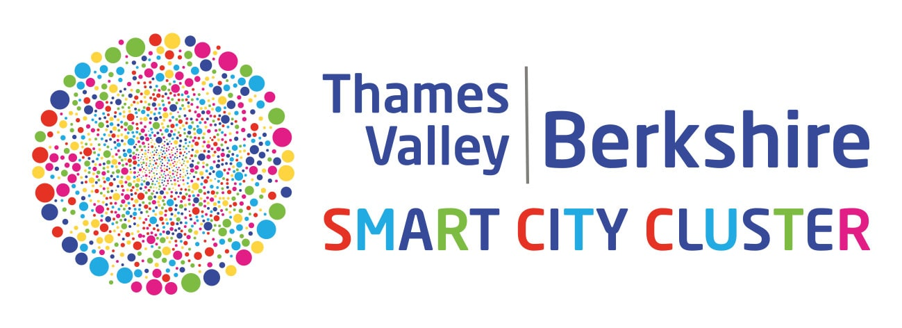 TVB Smart City Cluster logo