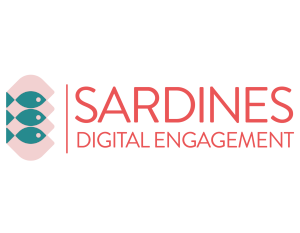 Sardines Digital Engagement