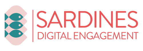 sardines logo