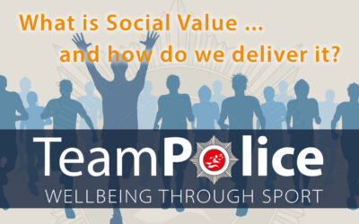 What is Social Value and how do we deliver it?