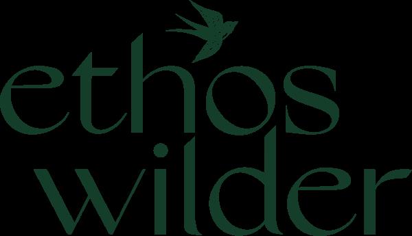 ethos wilder logo