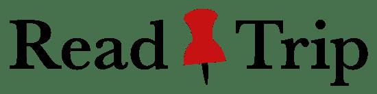 ReadTrip logo