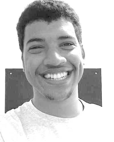 Joel Escayg