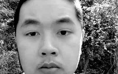 Richard Lam