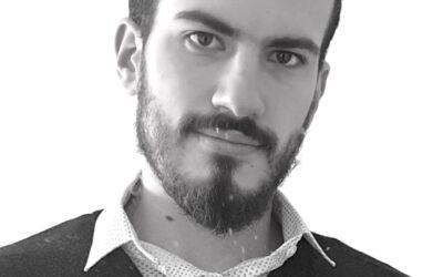 Mowafak Al Saty