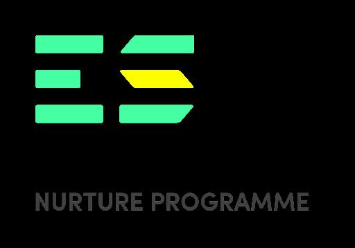 Eden Smith Nurture Programme