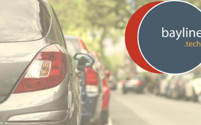 Ethos Place Technology will help Sutton Borough Council Manage Parking Pressures, Post Pandemic